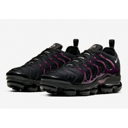 US13 Big Size Max Shoes 029