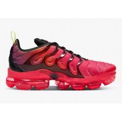 US13 Big Size Max Shoes 030