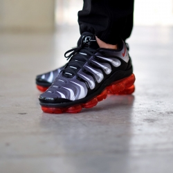 US13 Big Size Max Shoes 032