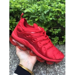 US13 Big Size Max Shoes 034