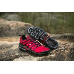 US13 Big Size Max Shoes 035