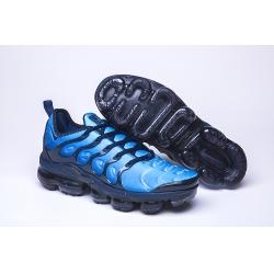 US13 Big Size Max Shoes 037
