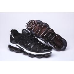 US13 Big Size Max Shoes 038