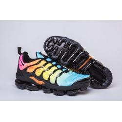 US13 Big Size Max Shoes 046