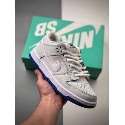 Nike SB Dunk Low AAA Men Shoes 007