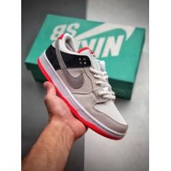 Nike SB Dunk Low AAA Men Shoes 010