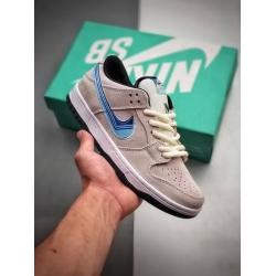 Nike SB Dunk Low AAA Men Shoes 012