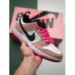 Nike SB Dunk Low AAA Men Shoes 013