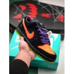 Nike SB Dunk Low AAA Men Shoes 014