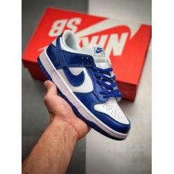 Nike SB Dunk Low AAA Men Shoes 015