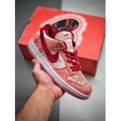 Nike SB Dunk Low AAA Men Shoes 019