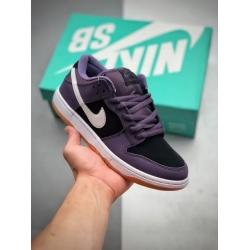 Nike SB Dunk Low AAA Men Shoes 021