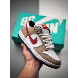 Nike SB Dunk Low AAA Men Shoes 028