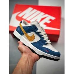 Nike SB Dunk Low AAA Men Shoes 030