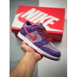 Nike SB Dunk Low AAA Men Shoes 031