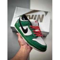Nike SB Dunk Low AAA Men Shoes 035