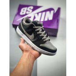 Nike SB Dunk Low AAA Men Shoes 045