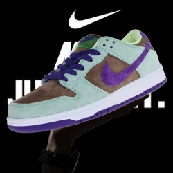 Nike SB Dunk Low AAA Men Shoes 048
