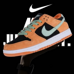 Nike SB Dunk Low AAA Men Shoes 049