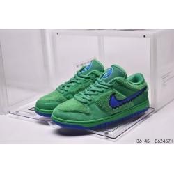 Nike SB Dunk Low AAA Men Shoes 054
