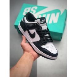 Nike SB Dunk Low AAA Women Shoes 016