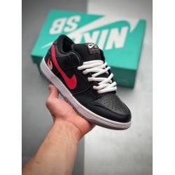 Nike SB Dunk Low AAA Women Shoes 022
