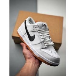 Nike SB Dunk Low AAA Women Shoes 029