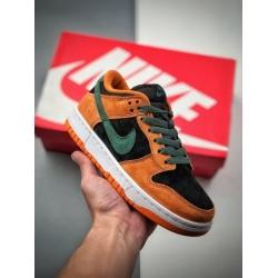 Nike SB Dunk Low AAA Women Shoes 034