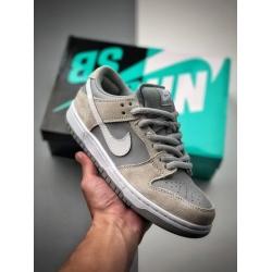 Nike SB Dunk Low AAA Women Shoes 038