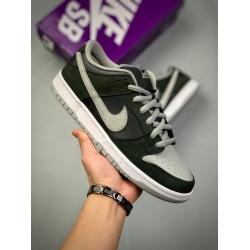 Nike SB Dunk Low AAA Women Shoes 041