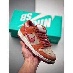Nike SB Dunk Low AAA Women Shoes 042
