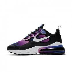 Nike Air Max 270 V2 Women Shoes 001