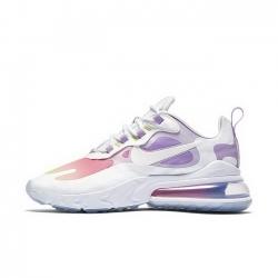 Nike Air Max 270 V2 Women Shoes 004