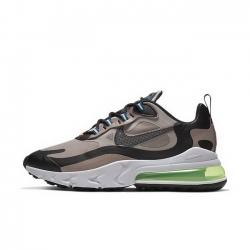 Nike Air Max 270 V2 Women Shoes 006