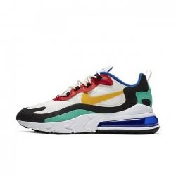 Nike Air Max 270 V2 Women Shoes 008