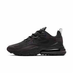 Nike Air Max 270 V2 Women Shoes 009