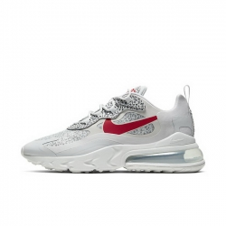 Nike Air Max 270 V2 Women Shoes 011
