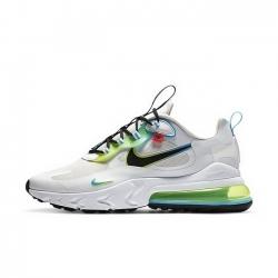 Nike Air Max 270 V2 Women Shoes 012
