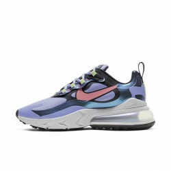 Nike Air Max 270 V2 Women Shoes 013