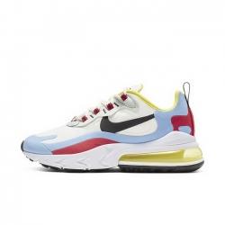 Nike Air Max 270 V2 Women Shoes 014
