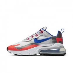 Nike Air Max 270 V2 Women Shoes 017