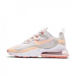 Nike Air Max 270 V2 Women Shoes 019