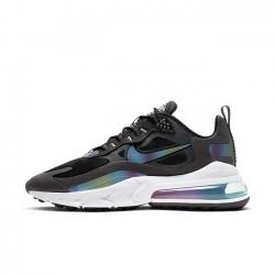 Nike Air Max 270 V2 Women Shoes 020