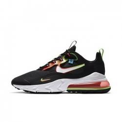 Nike Air Max 270 V2 Women Shoes 021