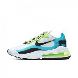 Nike Air Max 270 V2 Men Shoes 002