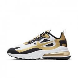 Nike Air Max 270 V2 Men Shoes 004