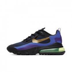 Nike Air Max 270 V2 Men Shoes 005