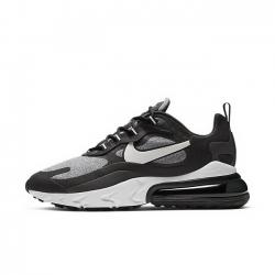 Nike Air Max 270 V2 Men Shoes 006