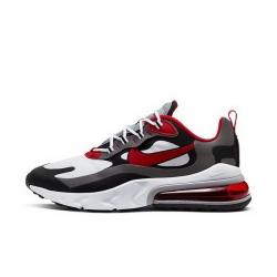 Nike Air Max 270 V2 Men Shoes 007