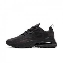 Nike Air Max 270 V2 Men Shoes 009